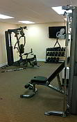 1040 gym upgrade picture